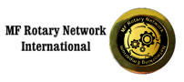 MF Rotary Network International